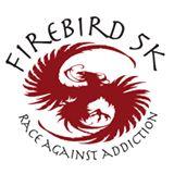 firebird 5k
