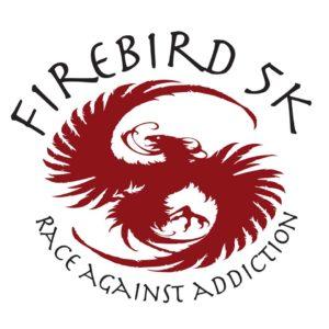 Firebird 5K Race Against Addiction @ North Highland Pond   Greenfield   Massachusetts   United States