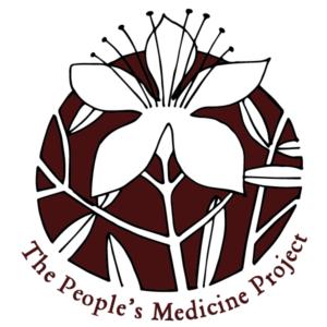 peoplesmedicinelogo